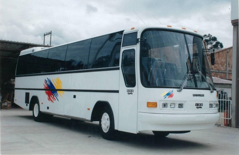 Royal-Class-Chevrolet-CHR-660
