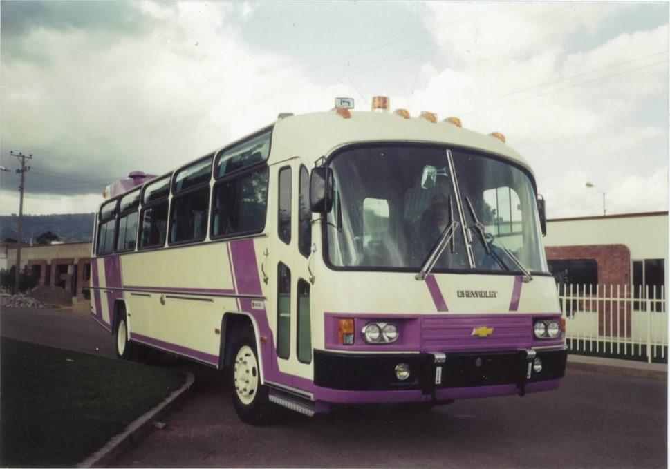 Superaga-Chevrolet-CHR-580