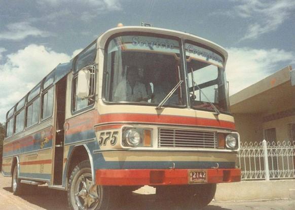 Machaca-Dodge-D600